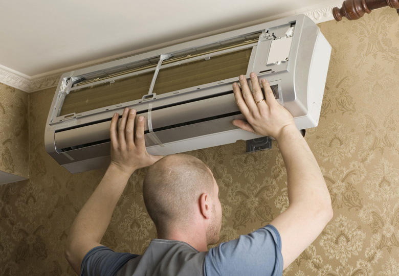 Ac Annual Maintenance in Kandivali, Ductable Air Conditioner Repair,Split Ac Repair in Kandivali,Ac Repair in Kandivali,Ac / AMC in Borivali,air conditioner maintenance contract sample, split ac service Kandivali, split ac repair in Kandivali west, split air conditioner amc repair in Kandivali, split ac repair services in mumbai,,Ac Repair in Kandivali,Ac Repair in Dahisar,Ac-Amc in Dahisar,Ac Servicing In Dahisar, Chiller Repair In Dahisar,ac spare part in kandivali,Old and New Ac Sales in Borivali,Ac Annual Maintenance in Kandivali,Cassette Ac Repair in Dahisar,Split Ac Repair in Kandivali,Ductable Air Conditioner Repair in Borivali